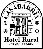 Hotel Rural Casabarria